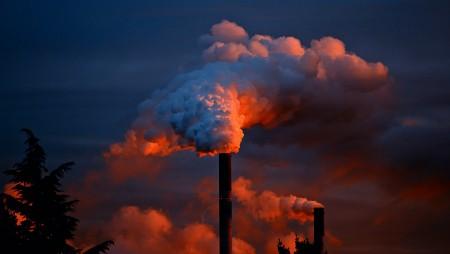Pollutions extérieures